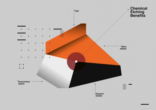 infografica_engravig-03