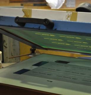 Screen Printing-1