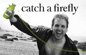 Firefly Tonics