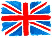 union-jack-flag-painted