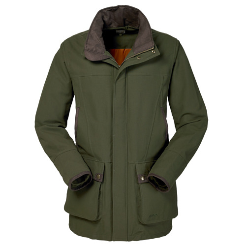 Musto Loddington Jacket
