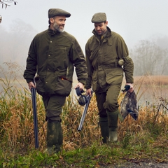 Men's Shooting Clothing