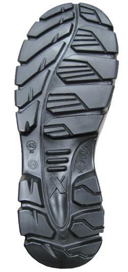 Bekina Steplite X Boots