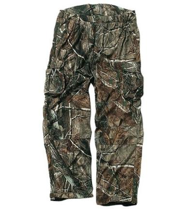 "Deerhunter Montana Trousers 42"""