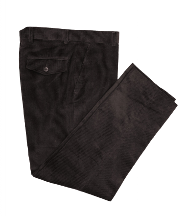 Country Cord Trousers