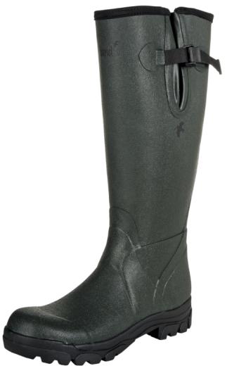 Seeland Allround 4mm Neoprene Wellington Boots
