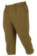 Alan Paine Compton Tweed Gents Breeks