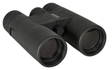 Fontaine Taurus Binoculars
