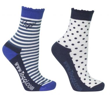 Toggi Zera Socks