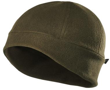 Seeland Conley Kids Beanie Hat