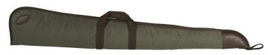 Seeland Shotgun Slip (Design Line)