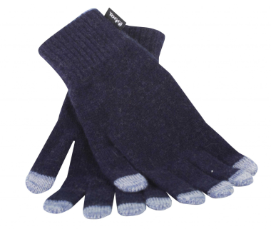 Toggi Beeston Ladies Knitted Conductive Gloves