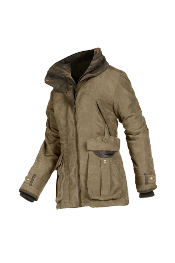 Baleno Sheringham Ladies Jacket  - SMALL