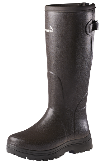 "Seeland Woodcock AT Lady 16 "" 5mm Neoprene Wellingtons"