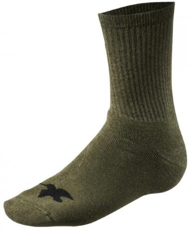 Seeland Etosha Socks (5 pack)
