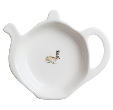 Sophie Allport Hare Tea Tidy