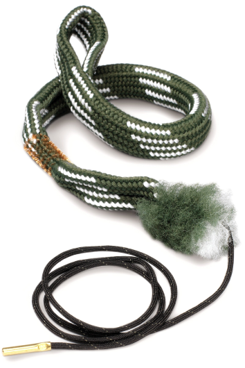 Boresnake by Hoppe's for 12g Shotgun