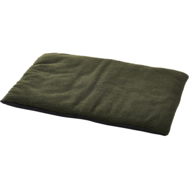 Seeland Dog Mat - Green