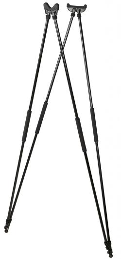 Seeland Shooting Stick