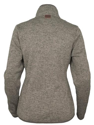 Toggi Freda Ladies Fleece Jacket