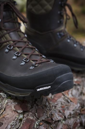 Le Chameau Condor LCX Boots