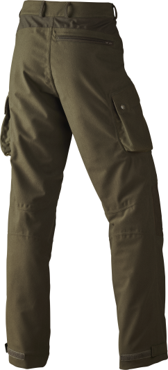 Seeland Kensington Trousers
