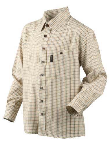 Seeland Parkin Kid's Shirt