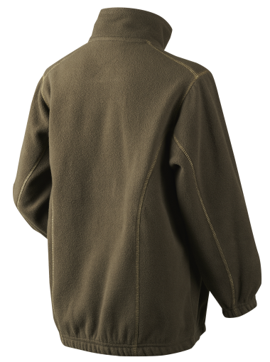 Seeland Daniel Kid's Fleece Jacket