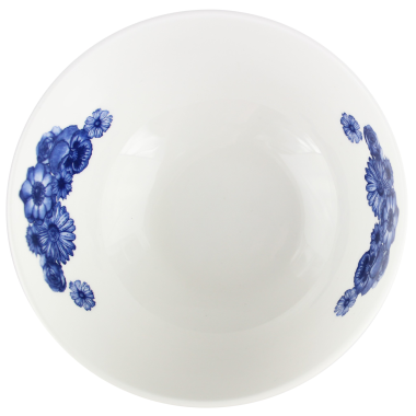 Lucy Green Designs - Floral Small Bowl