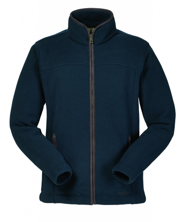 Musto Melford Mens Fleece Jacket