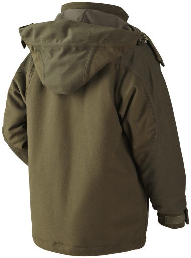 Seeland Eton Kids Jacket