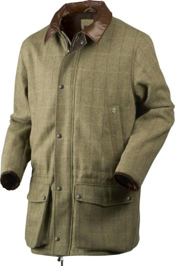 Seeland Ragley Jacket (Moss Check)