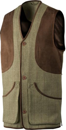 Seeland Ragley Waistcoat