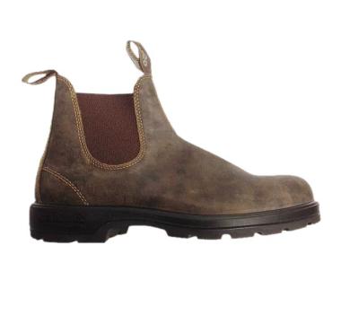 Blundstone Classic Comfort Dealer Boots