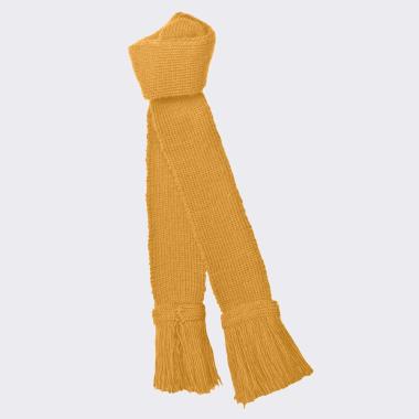 Pennine Extra Fine Merino Garter (Gold)