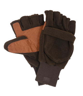 Bonart Lutterworth Gloves