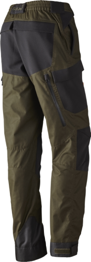 Seeland Prevail Frontier Lady Trousers - size 14