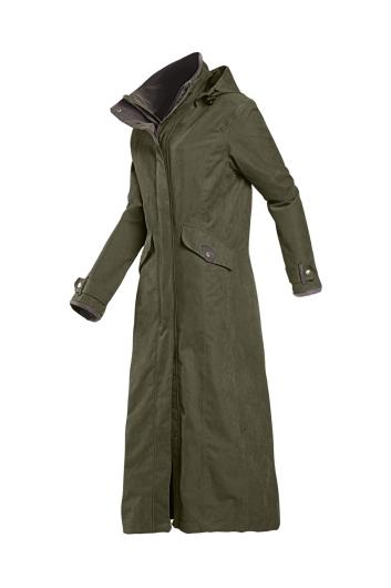 Baleno Kensington Ladies Coat