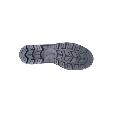 Aigle Benyl M Wellington Boots (Unisex) - Bronze (Dark Green)