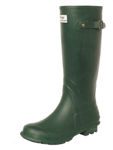 Hoggs of Fife Braemar Wellington Boots
