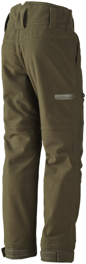 Seeland Eton Kids Trousers