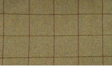 Alan Paine Rutland Tweed Breeks (Lichen) - size 36