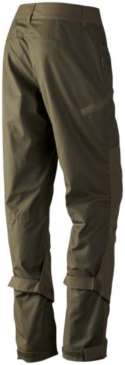 Seeland Exeter Advantage Lady Trousers - size 18
