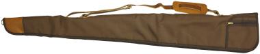 Bisley Deluxe Shotgun Cover