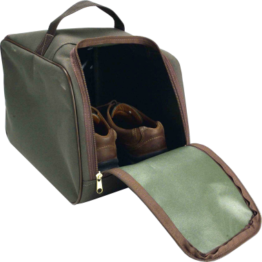 Bisley Walking Boot Bag