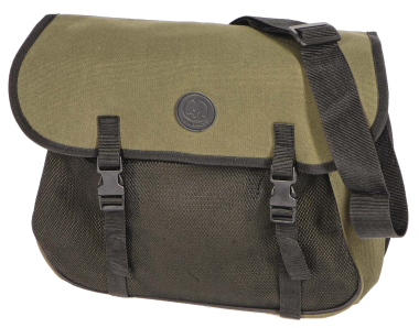 Canvas Game Bag - Medium or Large