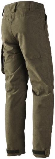 Seeland Woodcock Kids Trousers