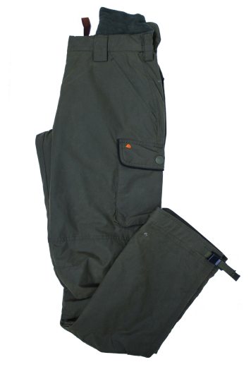 Laksen Lady Boar Trousers