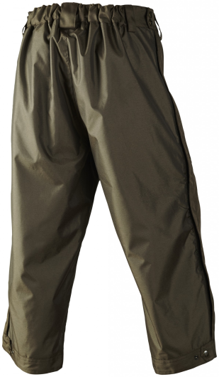 Seeland Crieff Short Overtrousers