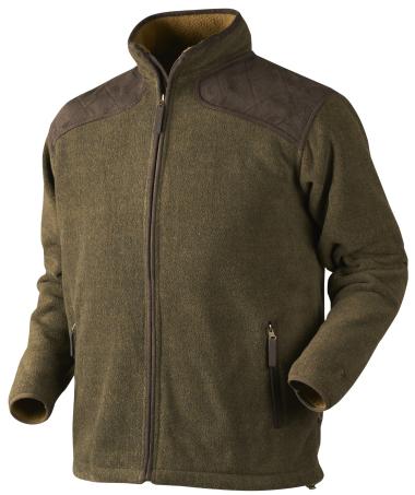 Seeland William Fleece Jacket